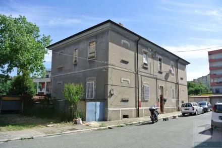 Codice annuncio: Appartamento Cosenza2120 - 1