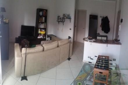 Codice annuncio: Appartamento Parma2718 - 1