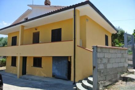 Codice annuncio: Villa Rende10517 - 1