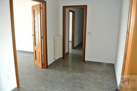 Codice annuncio: Appartamento Cosenza5816 - 1