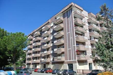 Codice annuncio: Magazzino-capannone-garage Rende8617 - 1
