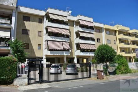 Codice annuncio: Appartamento Rende11017 - 1