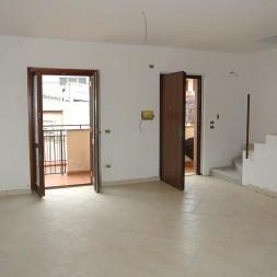 Codice annuncio: Villa Mendicino149/14 - 1